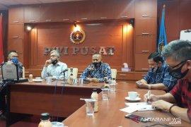 Mappilu PWI minta penegak hukum tindak bakal calon pelanggar protokol kesehatan
