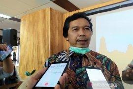 Penyaluran kredit UMKM di Sumut melemah akibat pandemi COVID-19