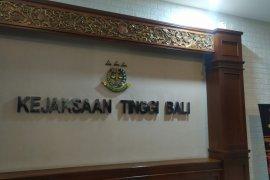 Kejati Bali sebut tunggu keputusan Kejagung terkait kasus Tri Nugraha