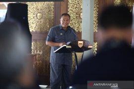 Pemkot Bandung kaji opsi PSBB setelah ada 117 pegawai positif COVID-19