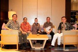 WNI tanggapi beragam pelarangan masuk ke  Malaysia
