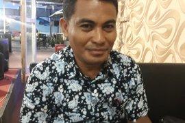 KIPP Malut minta antisipasi  pelanggaran di pilkada 2020