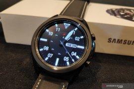 """Smartwatch"" diminati sejak pandemi"