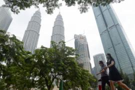 Malaysia tutup pintu masuk WNI