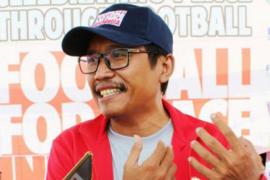 DPRD Surabaya berharap penggunaan dana banpol 2020 tepat sasaran