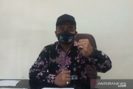 Seorang ASN lembaga penyiaran di Bangka sudah sembuh dari COVID-19