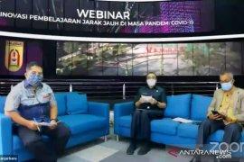 Pemkot Banjarbaru siapkan kebijakan hidupkan UMKM di tengah pandemi
