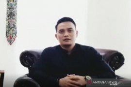 Video-PKU PNM Banjarmasin motivasi kreatif berbisnis bentuk UMKM kuat dan tangguh