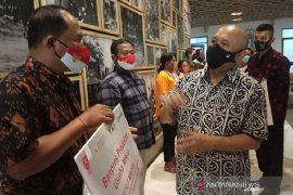 15 million MSMEs to get Rp2.4 mln cash aid each