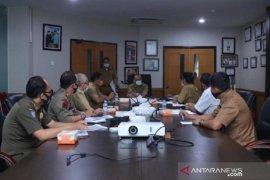 Gubernur Bangka Belitung perintahkan jajarannya sukseskan Popnas XVI