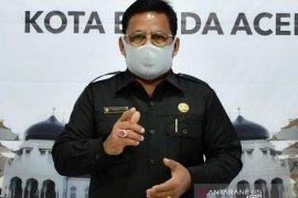 Wali kota Banda Aceh dukung Pertashop hadir di tingkat desa