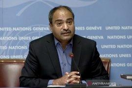 UNHCR apresiasi warga Aceh karena selamatkan pengungsi Rohingya