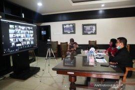 Pemkot Bogor targetkan dapat pertahankan predikat SAKIP tahun 2020