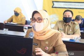 DKP3A Provinsi Kaltim kembangkan aplikasi SIGA