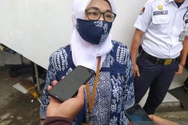 KPU Cianjur maksimalkan sosialisasi Pilkada secara langsung dan daring