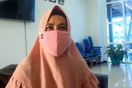 Disdikbud Paser akan turunkan Tim Ahli Cagar Budaya ke Dusun Mului