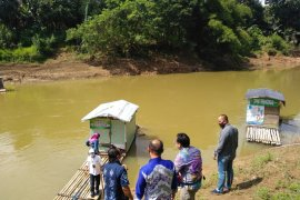 Tabalong, Kabupaten pertama di Kalimantan yang lolos verifikasi ODF