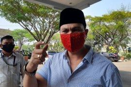 DPRD Kota Serang minta sektor perekonomian tidak berhenti saat PSBB