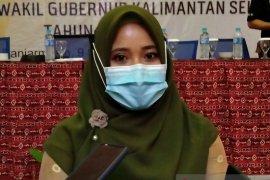 KPU Banjarmasin tetapkan daftar pemilih sementara  447.612