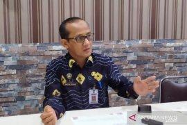 37 kelurahan di Banjarmasin sudah zona hijau, waspada jangan kendor