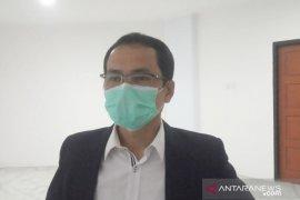 Hasil denda PSBB di Kabupaten Bogor sudah tembus Rp245 juta