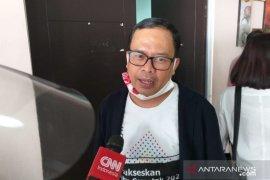 KPU Jabar: Bandung dan Depok memungkinkan terapkan e-rekap pada pilkada