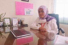 Kubu Raya intensifkan program Seledri dalam urusan administrasi kependudukan