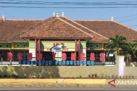 Sterilisasi, layanan IGD RSUD Tongas Probolinggo tutup sementara