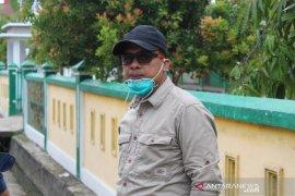 Okupansi RSUD Puri Husada 67 persen, Satgas COVID-19 : Tempat tidur masih tersedia