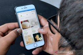 UMKM Bali manfaatkan 'platform digital' selama COVID-19