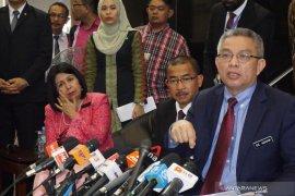 Malaysia catat 465 kasus percobaan bunuh diri dalam  tempo enam bulan
