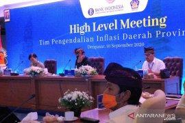BI ajak masyarakat Bali cintai produk lokal untuk bangkitkan ekonomi