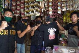 Kanwil DJBC Banten lakukan operasi dan sosialisasi untuk kurangi rokok ilegal