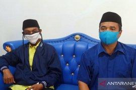 DPD PAN Cilegon desak Gugus Tugas Banten bergerak