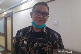 Kabupaten Bogor kembali perpanjang PSBB pra-AKB