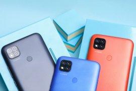 Xiaomi Redmi 9C dan  para kompetitornya yang menyasar anak muda