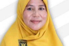 Legislator minta Pemprov Maluku evaluasi kinerja BUMD
