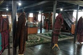 Ketua Dekranasda ajak milenial terus promosikan Batik Jambi