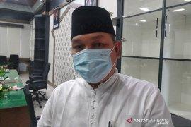 Komisi I DPR Aceh mewacanakan hukuman rajam