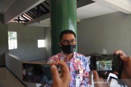 Sepuluh pegawai Bank Jatim di Jember positif COVID-19, layanan ditutup