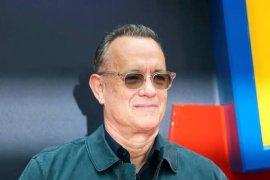 Tom Hanks dikabarkan akan bermain di film baru Wes Anderson