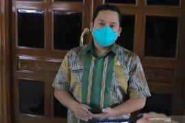 Pemkot Tangerang tambah fasilitas pelayanan kesehatan antisipasi penambahan kasus