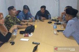 Tim Advokasi Tatu-Pandji tanggapi dingin laporan keberatan simpatisan Nasrul-Eki ke KPU