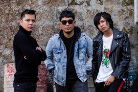"""Grup band  Armada rilis lagu """"Menjemput Jodoh"""" bernuansa upbeat"""