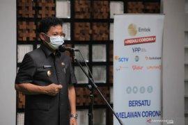 Pemkot Tangerang optimis pertahankan penghargaan penilaian sistem merit
