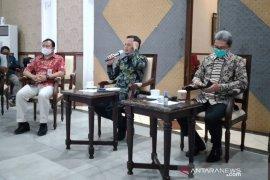 Kota Bogor lanjutkan PSBMK melalui penguatan edukasi ke warga