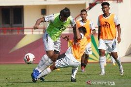 Bhayangkara FC liburkan latihan pemain selama sepekan