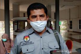 Bupati Pali Heri Amalindo positif COVID-19 jalani perawatan di Palembang