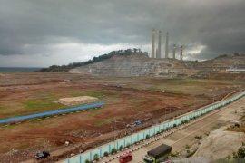 Berbagai upaya dilakukan pemerintah agar PLTU lebih ramah lingkungan