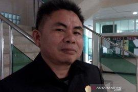 Empat Raperda usulan Pemerintah Kabupaten Penajam layak disahkan